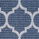 Link to Navy Blue of this rug: SKU#3148024