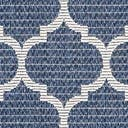 Link to Navy Blue of this rug: SKU#3148033