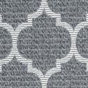 Link to Dark Gray of this rug: SKU#3148024