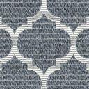 Link to variation of this rug: SKU#3148025