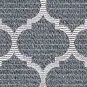 Link to Dark Gray of this rug: SKU#3148034