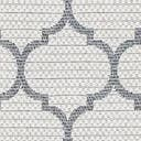 Link to Ivory of this rug: SKU#3148033