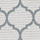 Link to variation of this rug: SKU#3148050