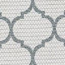 Link to Ivory of this rug: SKU#3148034