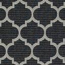 Link to Black of this rug: SKU#3148021
