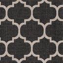 Link to variation of this rug: SKU#3148030