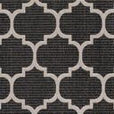 Link to Black of this rug: SKU#3148054