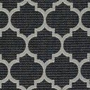 Link to variation of this rug: SKU#3148047