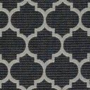 Link to variation of this rug: SKU#3148055