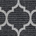 Link to Black of this rug: SKU#3148024