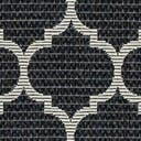 Link to Black of this rug: SKU#3148033