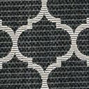 Link to Black of this rug: SKU#3148034