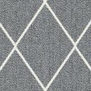 Link to variation of this rug: SKU#3148087