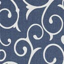 Link to variation of this rug: SKU#3148091