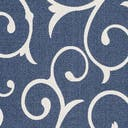 Link to Navy Blue of this rug: SKU#3148100