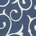 Link to Navy Blue of this rug: SKU#3148117