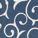 Link to Navy Blue of this rug: SKU#3148110