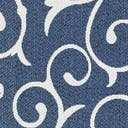 Link to Navy Blue of this rug: SKU#3148119
