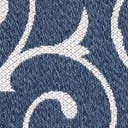 Link to Navy Blue of this rug: SKU#3148112