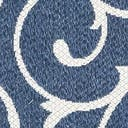 Link to Navy Blue of this rug: SKU#3148113