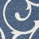 Link to Navy Blue of this rug: SKU#3148122