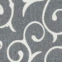 Link to Dark Gray of this rug: SKU#3148109