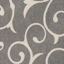 Link to Dark Gray of this rug: SKU#3148110