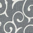 Link to Dark Gray of this rug: SKU#3148119