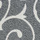 Link to Dark Gray of this rug: SKU#3148120