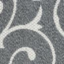 Link to variation of this rug: SKU#3148112