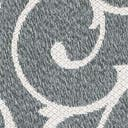 Link to Dark Gray of this rug: SKU#3148122