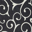 Link to variation of this rug: SKU#3148107