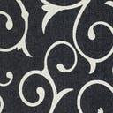 Link to Black of this rug: SKU#3148116