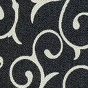 Link to Black of this rug: SKU#3148117