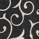 Link to Black of this rug: SKU#3148110