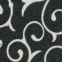 Link to Black of this rug: SKU#3148111