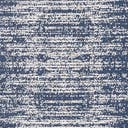 Link to Navy Blue of this rug: SKU#3148123