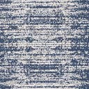 Link to Navy Blue of this rug: SKU#3148140