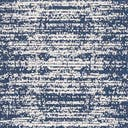 Link to Navy Blue of this rug: SKU#3148125