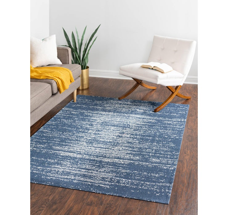 Image of 257cm x 345cm Georgia Rug