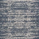Link to Navy Blue of this rug: SKU#3148142