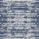Link to Navy Blue of this rug: SKU#3148143