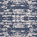 Link to Navy Blue of this rug: SKU#3148144