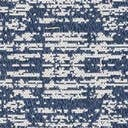 Link to Navy Blue of this rug: SKU#3148145