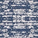 Link to Navy Blue of this rug: SKU#3148146