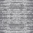 Link to Dark Gray of this rug: SKU#3148139