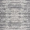 Link to Dark Gray of this rug: SKU#3148140