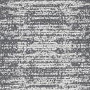 Link to Dark Gray of this rug: SKU#3148125