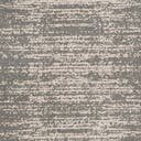 Link to Dark Gray of this rug: SKU#3148134