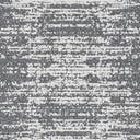 Link to Dark Gray of this rug: SKU#3148143